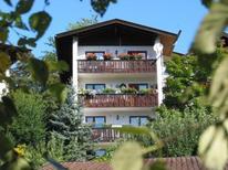 Apartamento 1356437 para 2 personas en Berchtesgaden