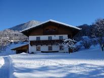 Ferienwohnung 1356468 für 4 Personen in Berchtesgaden