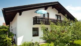 Ferienwohnung 1356515 für 3 Personen in Bernau am Chiemsee