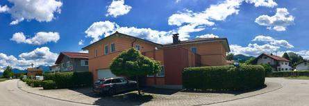 Monolocale 1356539 per 3 persone in Bernau am Chiemsee