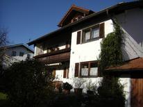 Ferienwohnung 1356540 für 2 Personen in Bernau am Chiemsee