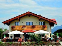 Appartamento 1356541 per 4 persone in Bernau am Chiemsee