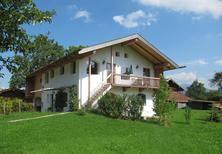 Holiday apartment 1356549 for 4 persons in Bernau am Chiemsee