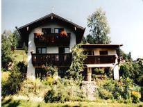 Ferienwohnung 1356566 für 2 Personen in Bischofswiesen