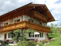 Ferienwohnung 1356569 für 4 Personen in Bischofswiesen
