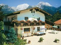 Ferienwohnung 1356600 für 4 Personen in Bischofswiesen