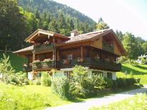 Ferienwohnung 1356617 für 3 Personen in Bischofswiesen