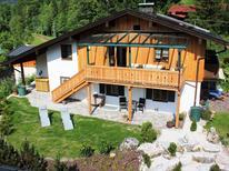 Ferienwohnung 1356684 für 2 Personen in Bischofswiesen