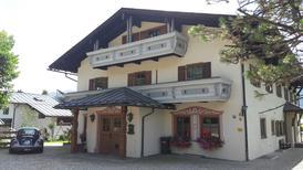 Ferienwohnung 1356690 für 2 Personen in Bischofswiesen