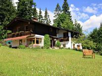 Ferienwohnung 1356696 für 4 Personen in Bischofswiesen