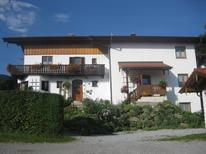 Holiday apartment 1356717 for 5 persons in Brannenburg