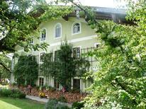 Ferienwohnung 1356730 für 4 Personen in Breitbrunn am Chiemsee