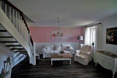 Studio 1356737 für 2 Personen in Breitbrunn am Chiemsee