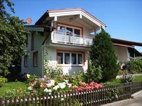 Appartamento 1356848 per 4 persone in Grassau