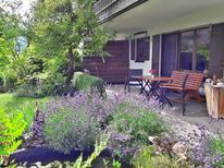 Appartamento 1356850 per 2 persone in Grassau