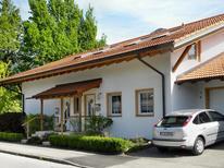 Semesterlägenhet 1356852 för 4 personer i Grassau
