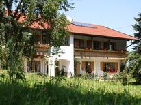 Studio 1356855 för 2 personer i Grassau