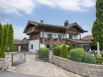 Appartamento 1356872 per 2 persone in Grassau