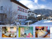 Appartamento 1356884 per 5 persone in Grassau