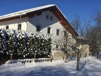 Appartamento 1356887 per 4 persone in Grassau