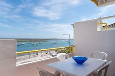 Ferienwohnung 1356921 für 4 Personen in Cabanas de Tavira