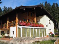 Appartement de vacances 1356973 pour 2 personnes , Inzell