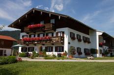 Studio 1356992 für 2 Personen in Inzell
