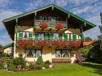 Rekreační byt 1357004 pro 2 osoby v Inzell
