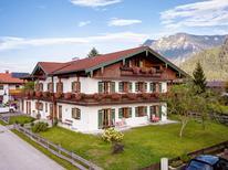 Appartement de vacances 1357013 pour 3 personnes , Inzell