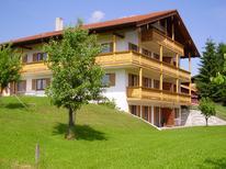 Ferienwohnung 1357048 für 4 Personen in Inzell