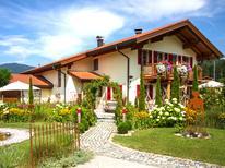 Ferienwohnung 1357057 für 4 Personen in Inzell