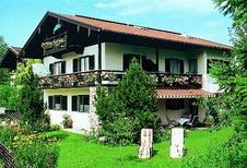 Ferienwohnung 1357068 für 2 Personen in Inzell