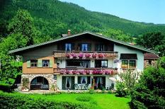 Ferienwohnung 1357089 für 2 Personen in Inzell