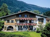 Appartement de vacances 1357094 pour 2 personnes , Inzell
