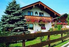 Ferienwohnung 1357119 für 2 Personen in Inzell