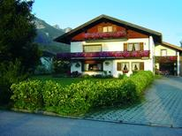 Holiday apartment 1357121 for 2 persons in Inzell