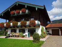 Ferienwohnung 1357133 für 2 Personen in Inzell