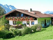 Ferienwohnung 1357174 für 4 Personen in Inzell