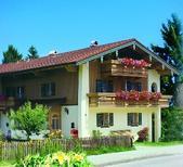 Ferienwohnung 1357219 für 3 Personen in Inzell