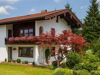 Appartement de vacances 1357272 pour 2 personnes , Inzell