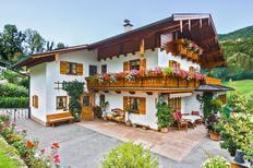 Ferienwohnung 1357380 für 2 Personen in Marktschellenberg
