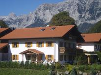 Appartamento 1357700 per 4 persone in Ramsau bei Berchtesgaden