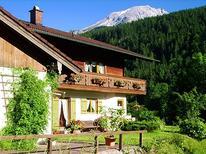 Appartamento 1357705 per 2 persone in Ramsau bei Berchtesgaden