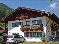 Semesterlägenhet 1357745 för 2 personer i Ramsau bei Berchtesgaden