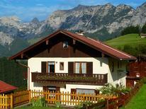 Ferienwohnung 1357773 für 2 Personen in Ramsau bei Berchtesgaden