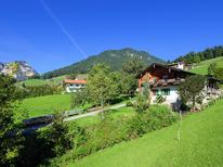 Holiday apartment 1357793 for 2 persons in Ramsau near Berchtesgaden
