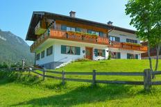 Appartamento 1357801 per 2 persone in Ramsau bei Berchtesgaden