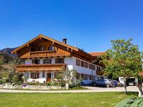 Rekreační byt 1358613 pro 4 osoby v Grassau-Rottau