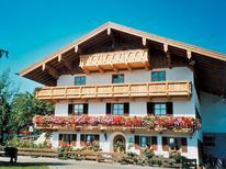 Rekreační byt 1358622 pro 4 osoby v Grassau-Rottau