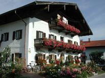 Studio 1358626 för 3 personer i Grassau-Rottau